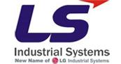 Компания LS Industrial Systems (группа компаний LG), основанная в 1974 году, в настоящее время является лидером рынка средств промышленной автоматизации в Корее