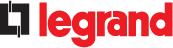 Legrand - мировой лидер в производстве продукции электротехнического назначения, поставщик комплексных решений для электрических и информационных сетей