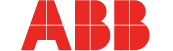 ABB - мировой лидер в производстве силового оборудования высокого, среднего и низкого напряжения