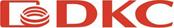 DKC - ведущий производитель кабеленесущих систем, в ассортименте более 10000 компонентов и аксессуаров. Кабельные каналы, пластиковые трубы, металлические лотки, электрощитовое оборудование, металлические шкафы RAM block, устройства управления и сигнализации