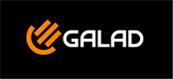 Компания GALAD - российское научно-производственное объединение по выпуску светотехнического оборудования