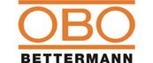 ОВО является лидером мирового рынка в следующих областях: VBS системы креплений и монтажа, TBS системы защиты от перенапряжения и молниезащиты, KTS кабеленесущие системы, BSS системы противопожарной защиты, LFS системы кабельных коробов, EGS системы электроустановочных изделий, UFS системы прокладки кабеля под полом