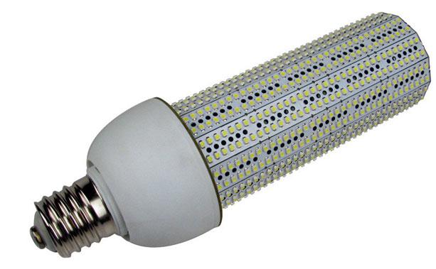 Светодиодная лампа NSHBL E27 30W SMD