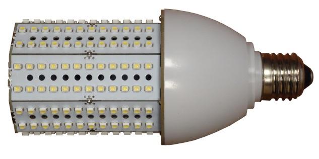 Светодиодные лампы NSHBL E27 20W SMD