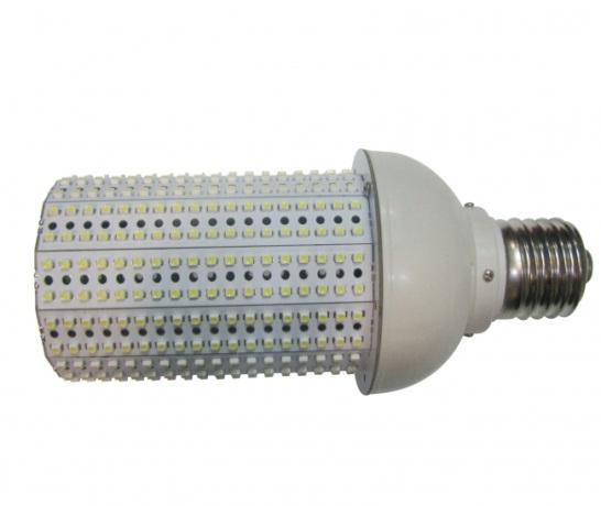 Светодиодные лампы NSHBL E40 20W SMD