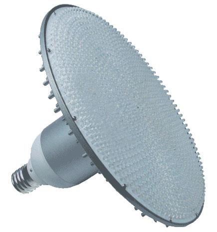 Светодиодная лампа N310 E40 60W