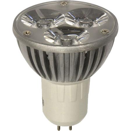 Светодиодная лампа LB-112 3W GU5.3
