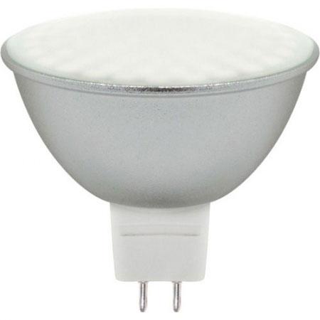 Светодиодная лампа LB-26 7W GU5.3