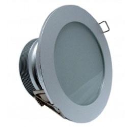 Светодиодный светильник NSDL 15W LED