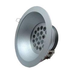 Светодиодный светильник NSDL 20W LED