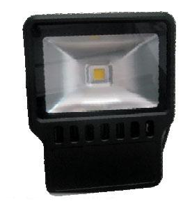 Прожектор NSFL 100W LED