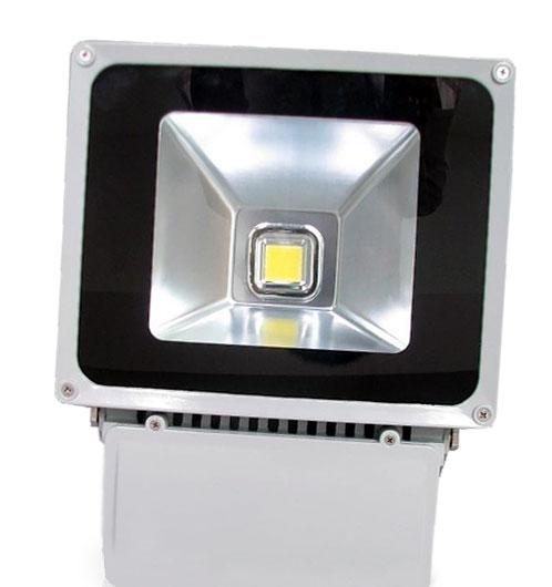 Светодиодный прожектор NSFL 100W LED