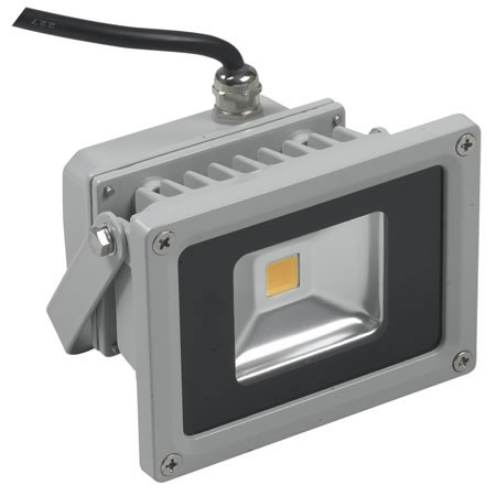 Светодиодный прожектор NSFL 30W LED