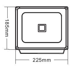NSFL-30W-LED-razmer1