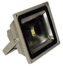 Светодиодный прожектор NSFL 50W LED