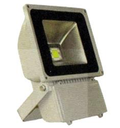 Светодиодный прожектор NSFL 80W LED