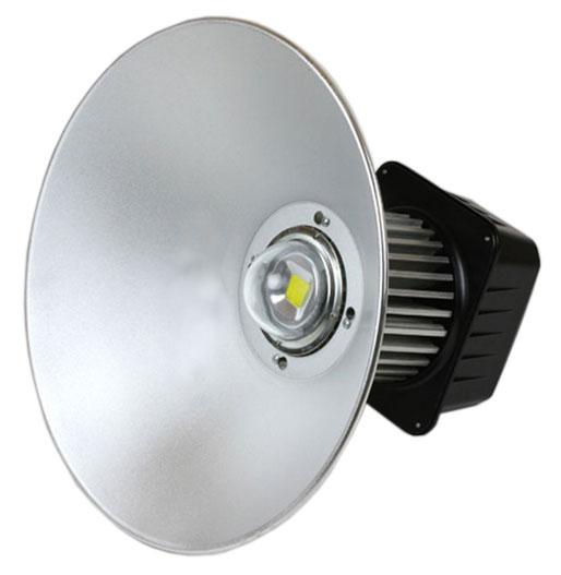 Светодиодный светильник NSIL 80W LED