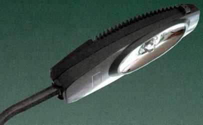 Светодиодный светильник NSRL 100W LED