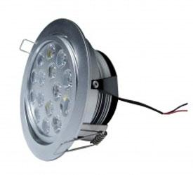 Светодиодный светильник NSSDL 15W LED