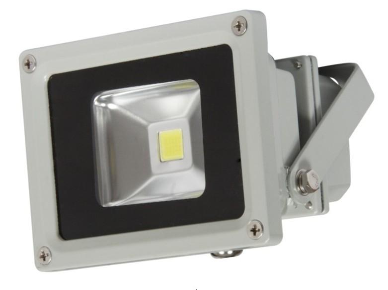 Прожектор NSFL 10W LED
