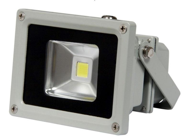 Светодиодные прожекторы NSFL 20W LED